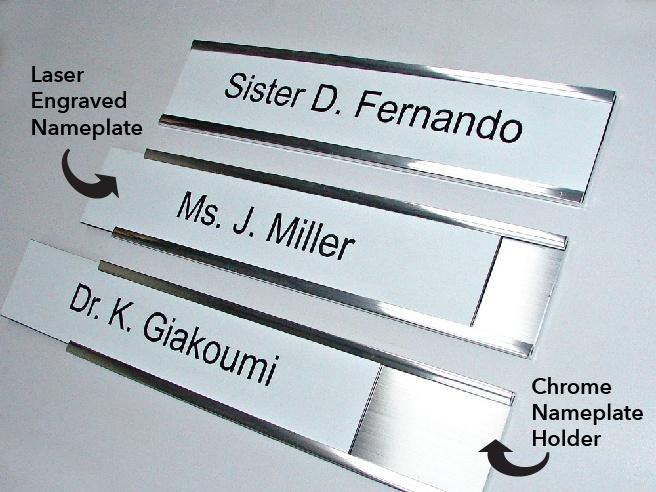 interchangeable-metal-door-signs-with-engraved-inserts_01