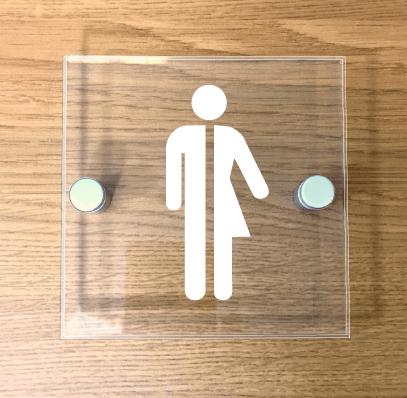 gender-neutral-toilet-signs