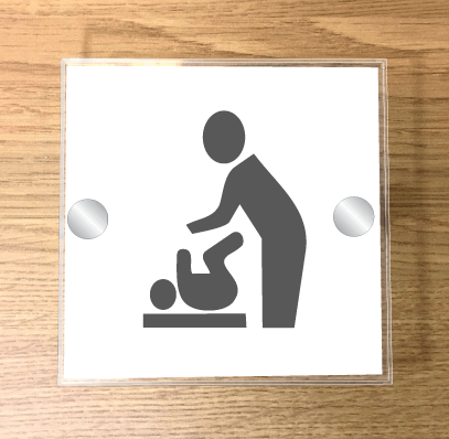 baby-change-sign