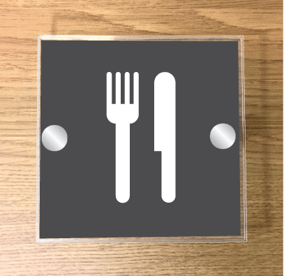 restaurant-dining-room-sign