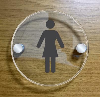 ladies-toilet-sign-