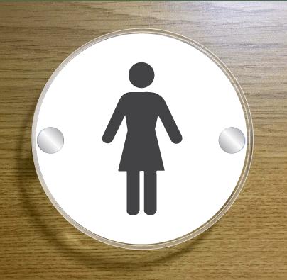 ladies-toilet-sign