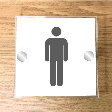 mens-toilet-sign
