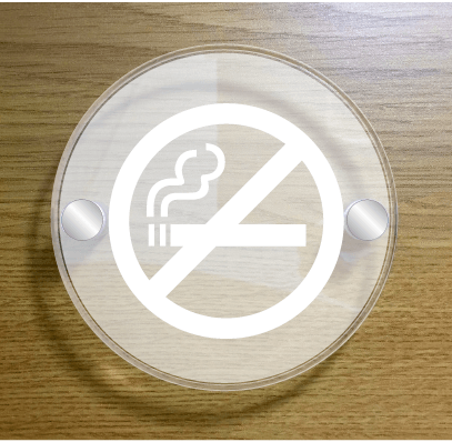 modern-no-smoking-sign