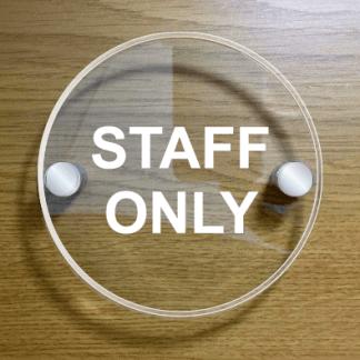 modern-staff-only-sign