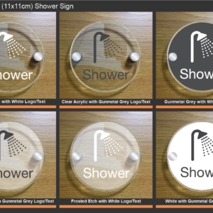 shower-signs
