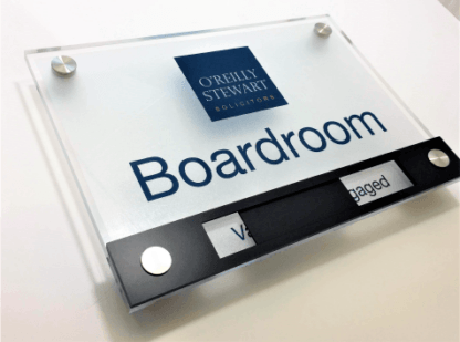 boardroom-in-use-vacant-sliding-sign