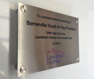 steel-official-opening-plaque