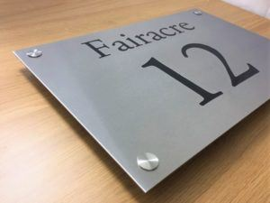 engraved-steel-number-address-plaque